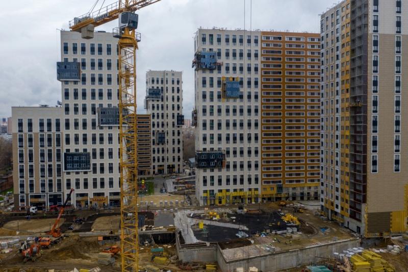 Строительство 3 корпуса  - Страница 9 Bbdfxq12
