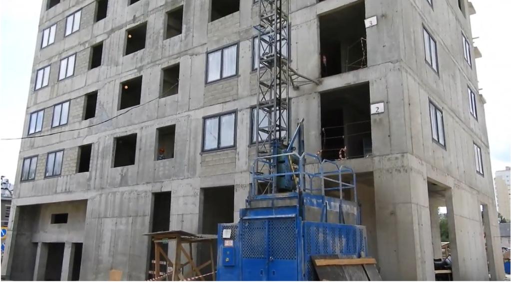 Строительство 5 корпуса - Страница 6 Cgc3s210
