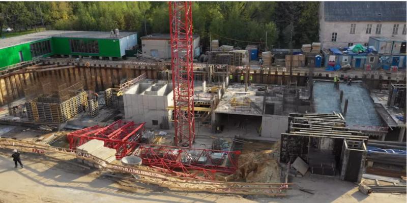 Строительство 1 корпуса - Страница 2 Eeo0tp10
