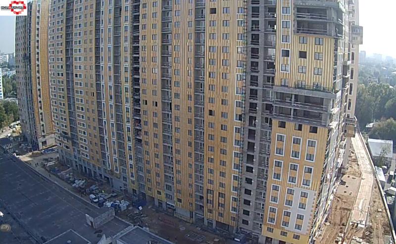 Строительство 4 корпуса - Страница 10 Jurluw11