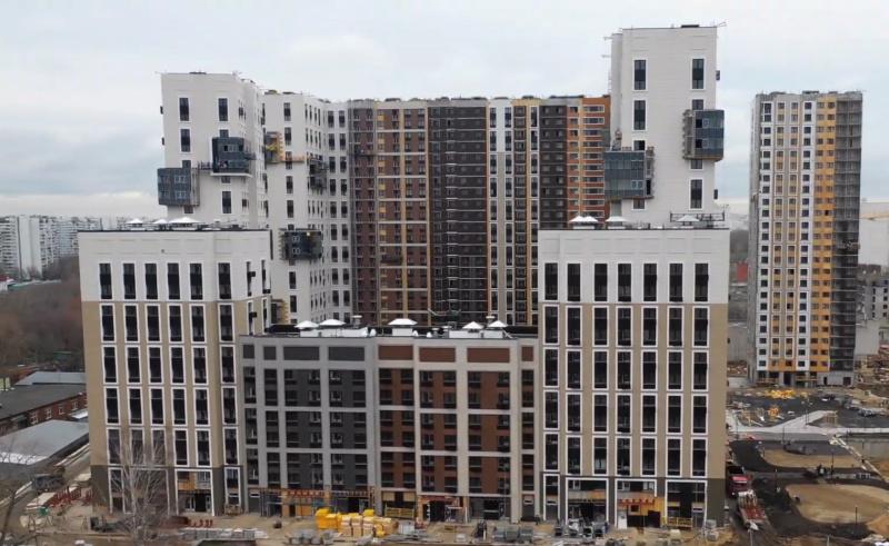 Строительство 3 корпуса  - Страница 9 Nkla0511