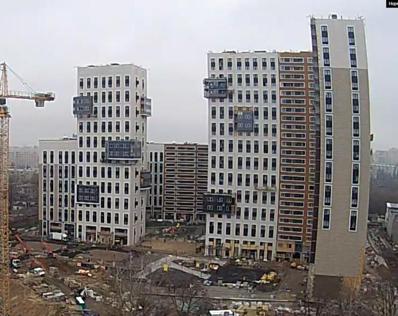 Строительство 3 корпуса  - Страница 9 O1qx8o10