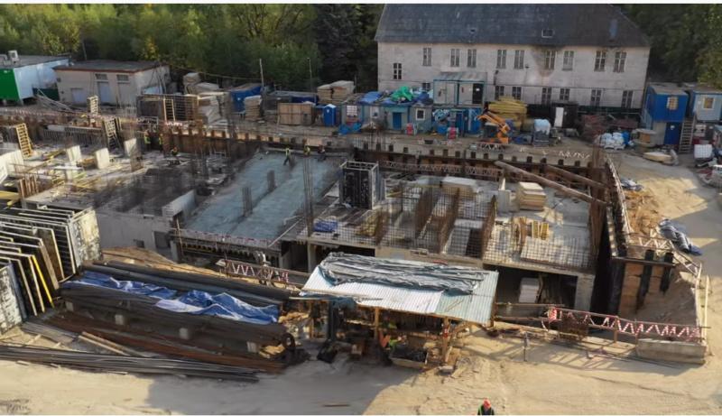 Строительство 1 корпуса - Страница 2 Pb6sda11