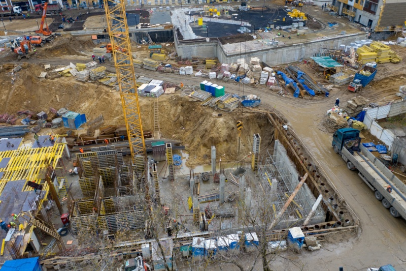 Строительство 2 корпуса - Страница 3 Toitca10