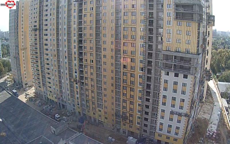 """Веб-камеры на площадке строительства ЖК """"Нормандия"""" - Страница 16 Uxsspg10"""