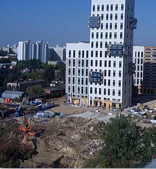 Строительство 1 корпуса - Страница 2 V7afdt10