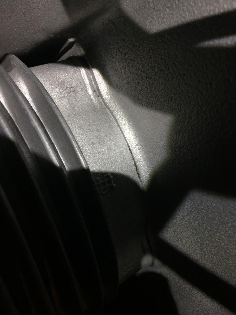 Henry BMW R60/6 Cylind10