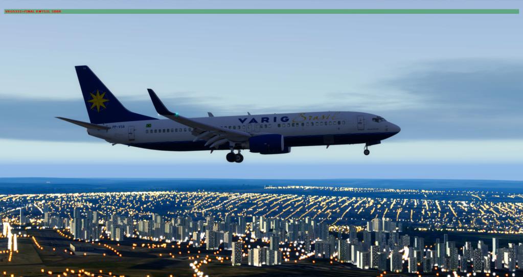 Chegada espetacular em Brasília 2019-728