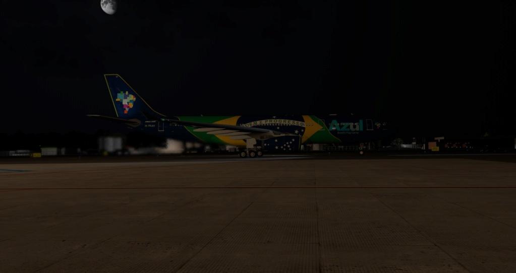 Uma imagem (X-Plane) - Página 10 20200711