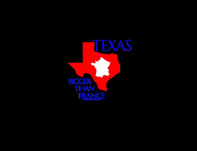 Dallas Mavericks - Saison 2019 - 2020 14052110