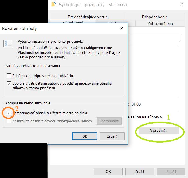 Problém z počítačom (HELP!) Atribz10