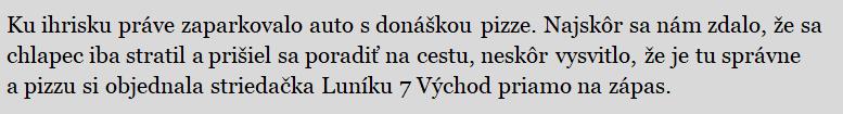 Hokejbalové hlášky komentátora Rasťa (part IV) Halz_t10