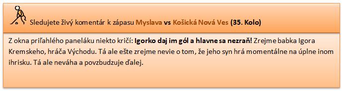 Hokejbalové hlášky komentátora Rasťa (part IV) Teta_i10