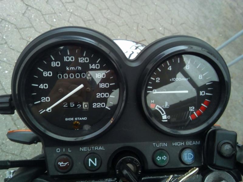 Zero! Cb500_10