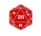 RPG Podcast - Ouça agora !! D20tin10