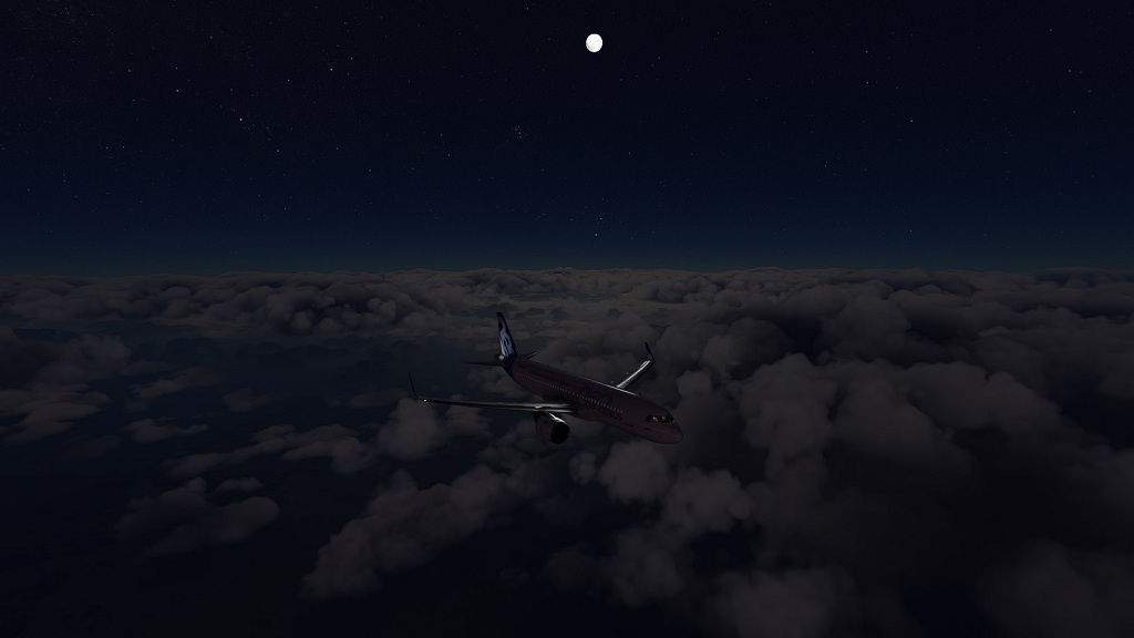 Uma imagem (MSFS 2020) - Página 15 A320_v10