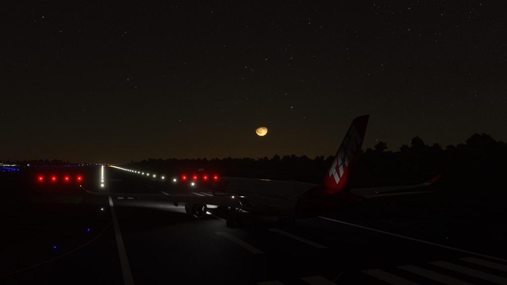 Uma imagem (MSFS 2020) - Página 21 A350_s10
