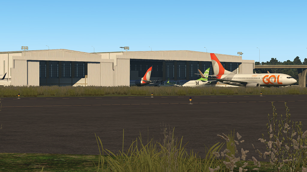 Uma imagem (X-Plane) - Página 5 B738_110