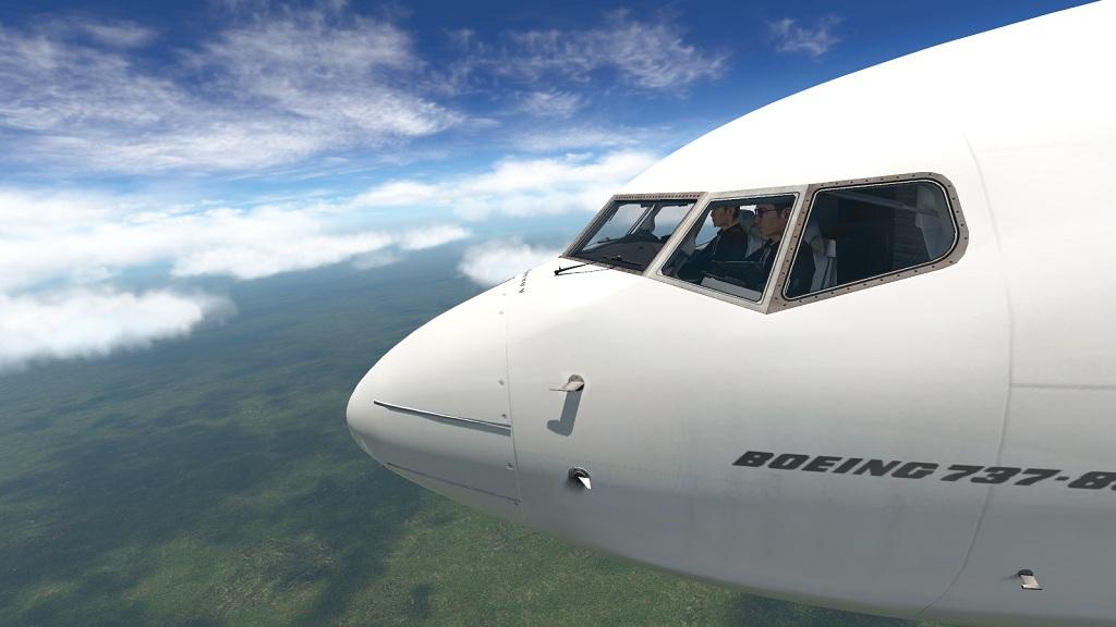Uma imagem (X-Plane) - Página 22 B738_211