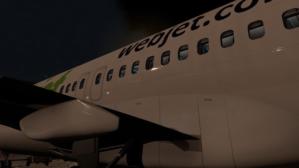 Uma imagem (X-Plane) - Página 22 B738_212