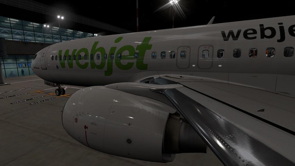 Uma imagem (X-Plane) - Página 22 B738_213