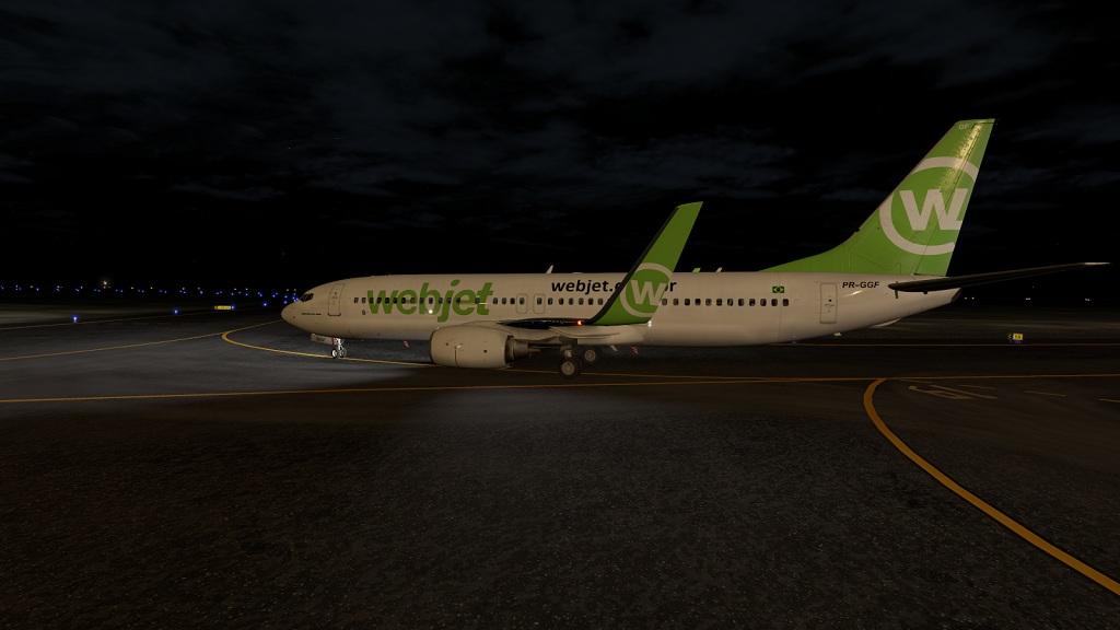 Uma imagem (X-Plane) - Página 22 B738_214
