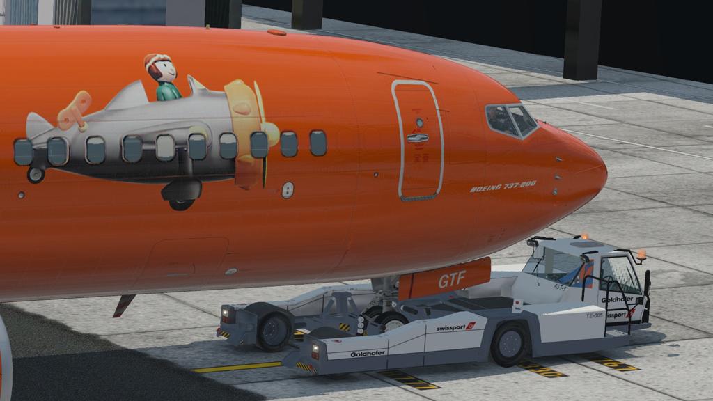 Uma imagem (X-Plane) - Página 6 B738_510