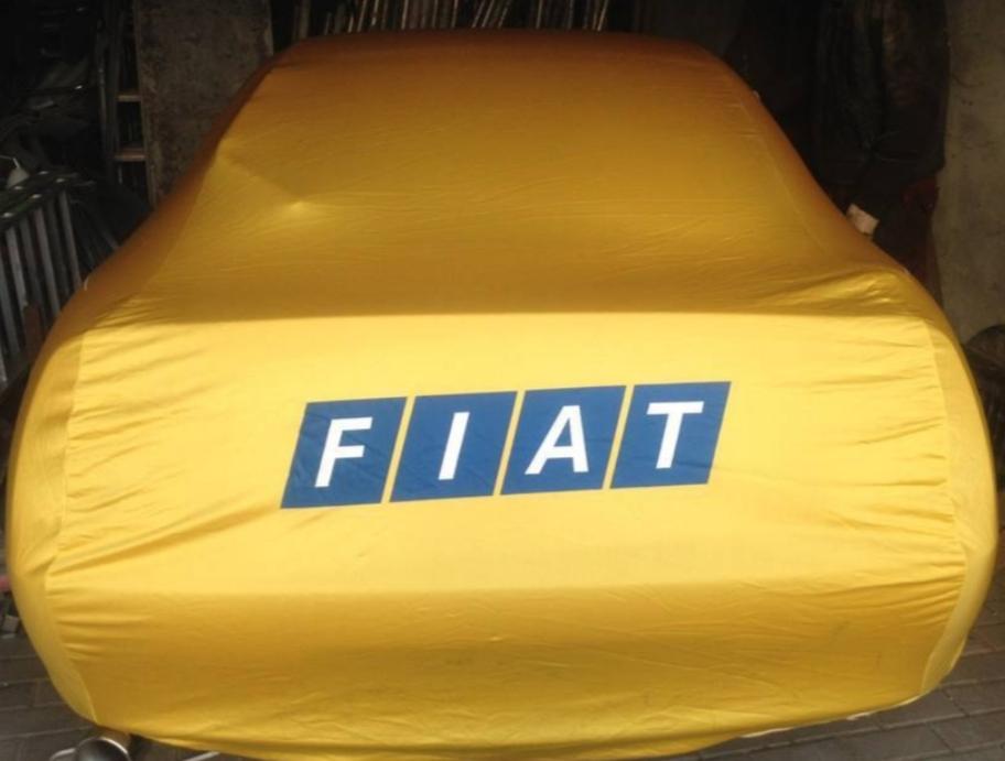 Vendo funda original FIAT Coupe Img_2010