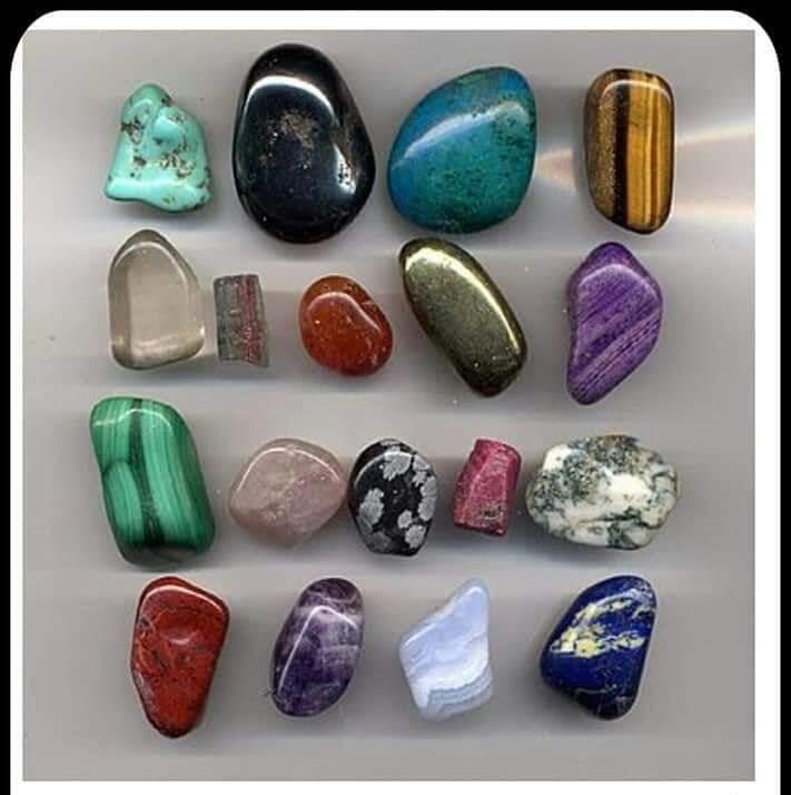 الاحجار الكريمة و اسمائها Fb_img10