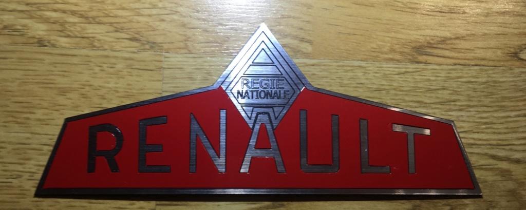 Reproduction de logo Régie Nationale Renault  - Page 2 185bd410