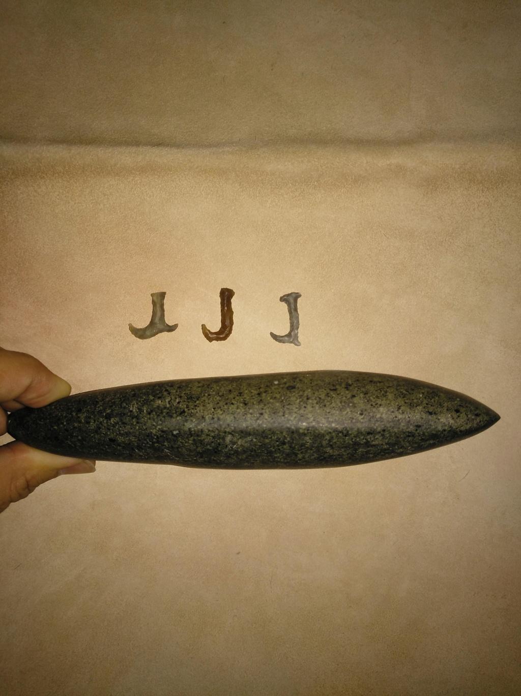 Paleotrueque de Joseju a Miguelon19 Img_2082