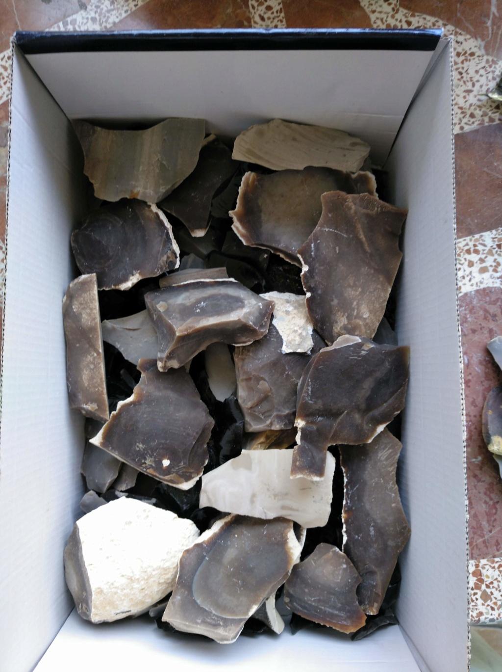 Trueque caja sílex Img_2099