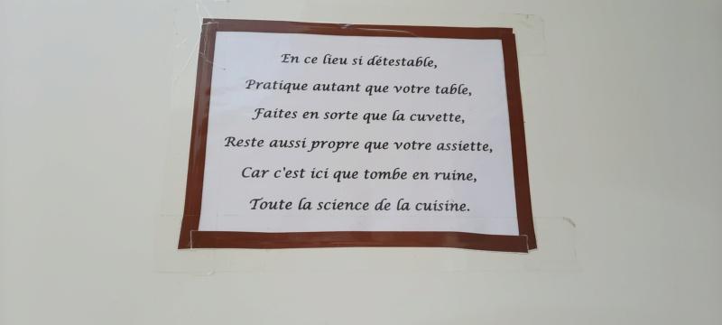 [VISUE] Ardèche Hte Loire 22 au 24/05 - Page 3 20210521