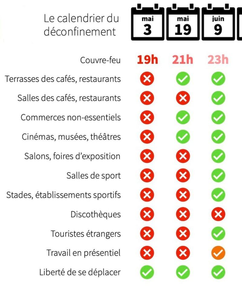 [VISUE] grands cols des Alpes REPORTÉE :'( - Page 3 Image010