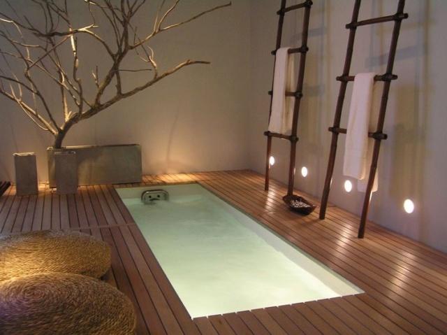 spa + sauna - Page 5 8855f410