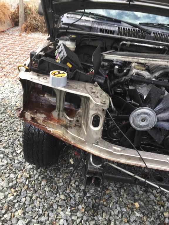 Cahier de vacances: corrosion carrosserie 09634710