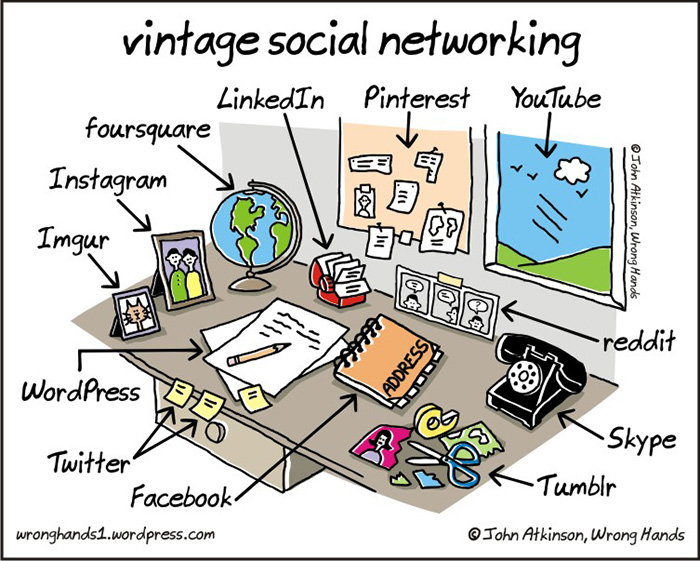 The cartoon thread. - Page 3 Vintag10