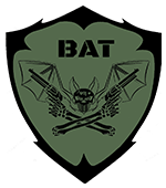 BAT - Blowtorch Airsoft Team