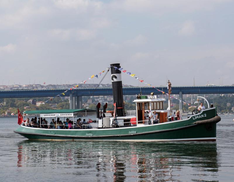Remorqueur de port Liman II (Türk Model 1/50°) de vchiu Dsc_7011