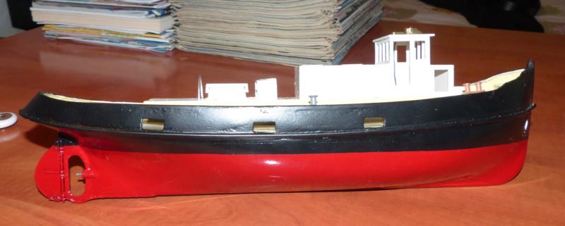 Remorqueur de port Liman II (Türk Model 1/50°) de vchiu P1020411