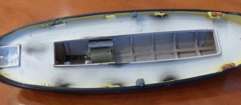 Remorqueur de port Liman II (Türk Model 1/50°) de vchiu P1020412