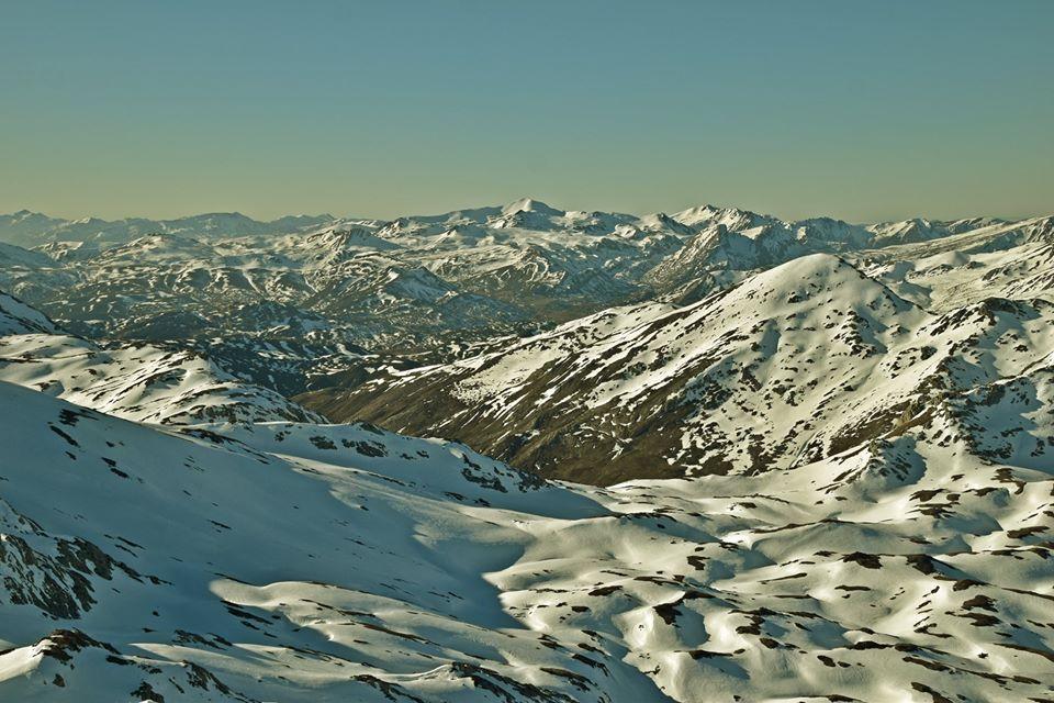 Topic:Deportes de Montaña..Escalada, Senderismo,Barranquismo....... - Página 5 80970310