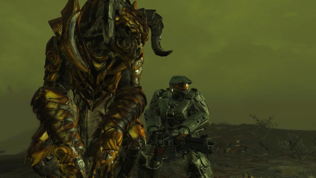 Fallout Screenshots XIII - Page 3 20180812