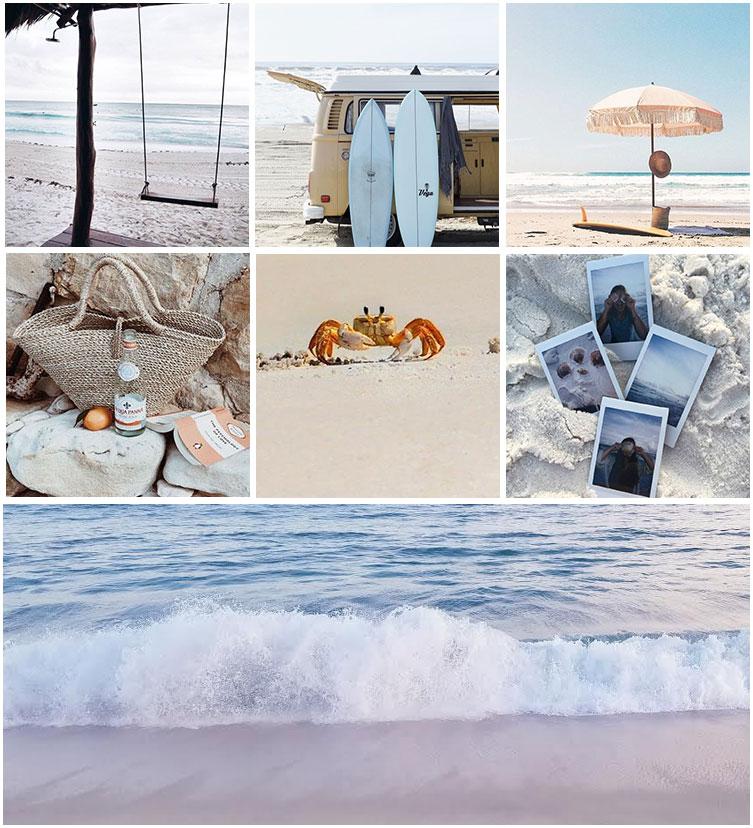 #Mood {Moodboard Shop} - Pagina 3 Crabki10