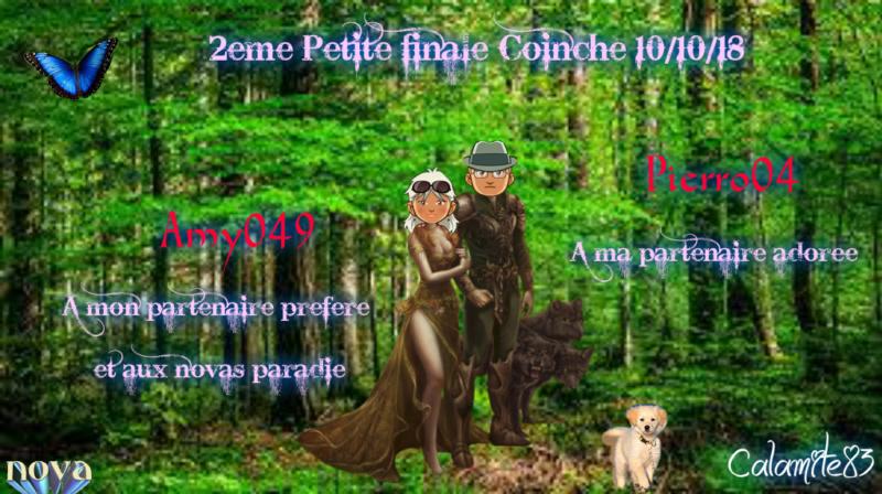 trophee coinche du 10/10 2eme_b10