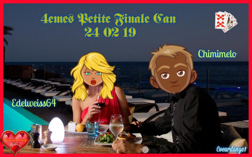 trophees belotes annonces du 24/02/19 4emes_10