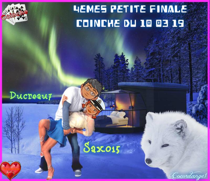 trophee coinche du 10/03/2019 4emes_11