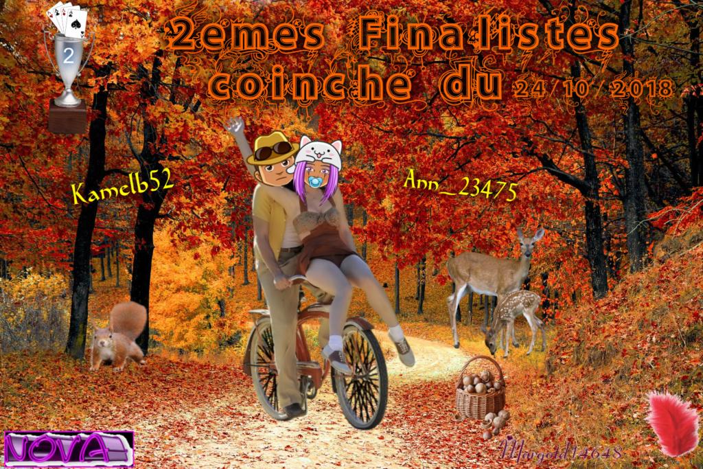 Trophée Coinche du 24/10/18 Ann_ka10