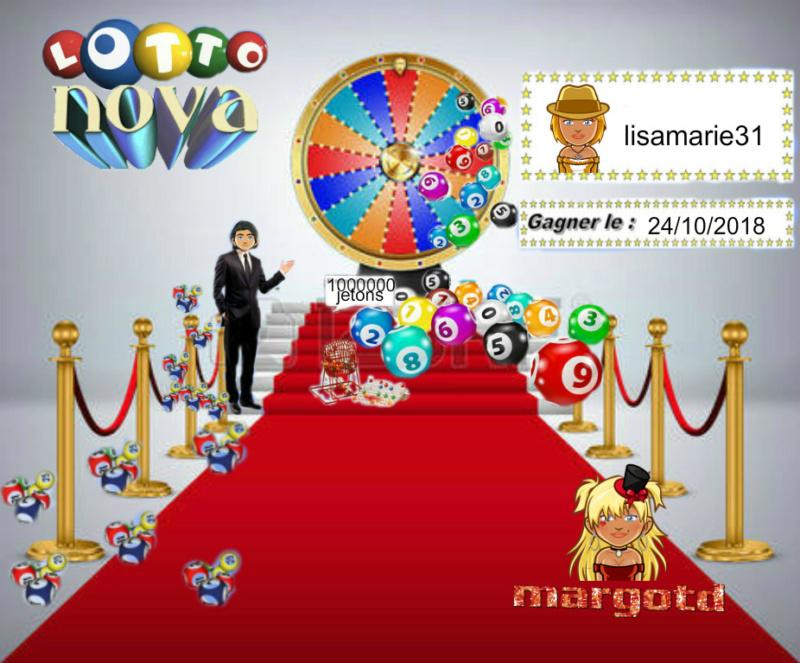 Trophée Coinche du 24/10/18 Cheque12