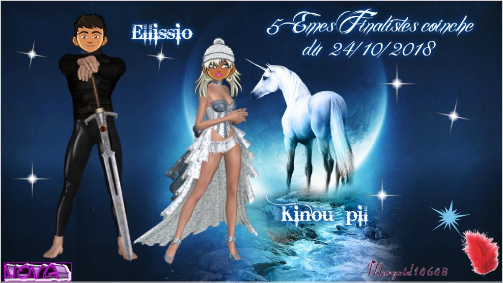 Trophée Coinche du 24/10/18 Elliss10